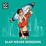 [DTMニュース]IQ Samples「Slap House Sessions」ハウス系おすすめサンプルパック!