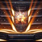 [DTMニュース]Keepforestのサウンドエフェクトを作成するためのツール「AizerX – Classic Trailer Toolkit」が30%off!