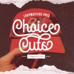 [DTMニュース]Loopmasters「Choice Cuts」ヒップホップ系おすすめサンプルパック!