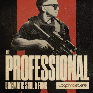 loopmasters-the-professional