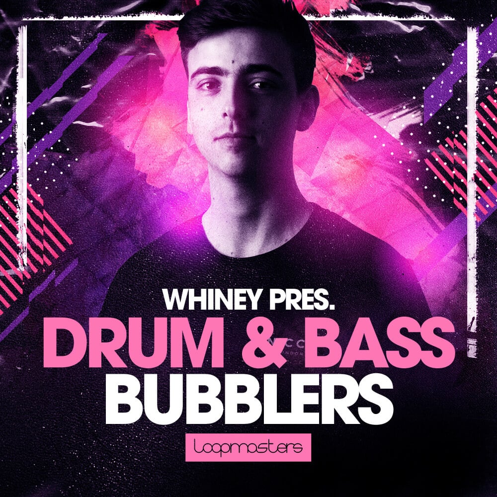loopmasters-whiney-drum-bass