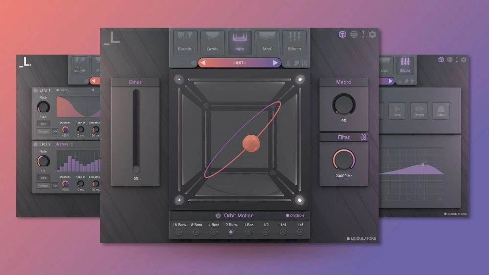 lunacy-audio-cube