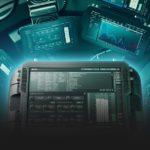 [DTMニュース]MeldaProductionのMXXXを手ごろな価格で入手できるプラグイン「MXXXCore」が50%off!