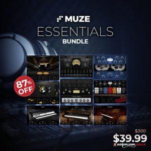 muze-essentials-bundle