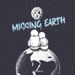 [DTMニュース]ODD Smpls「Missing Earth – Lofi Hip Hop」ヒップホップ系おすすめサンプルパック!