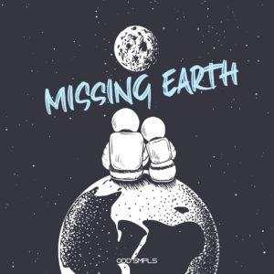 odd-smpls-missing-earth-lofi-hip