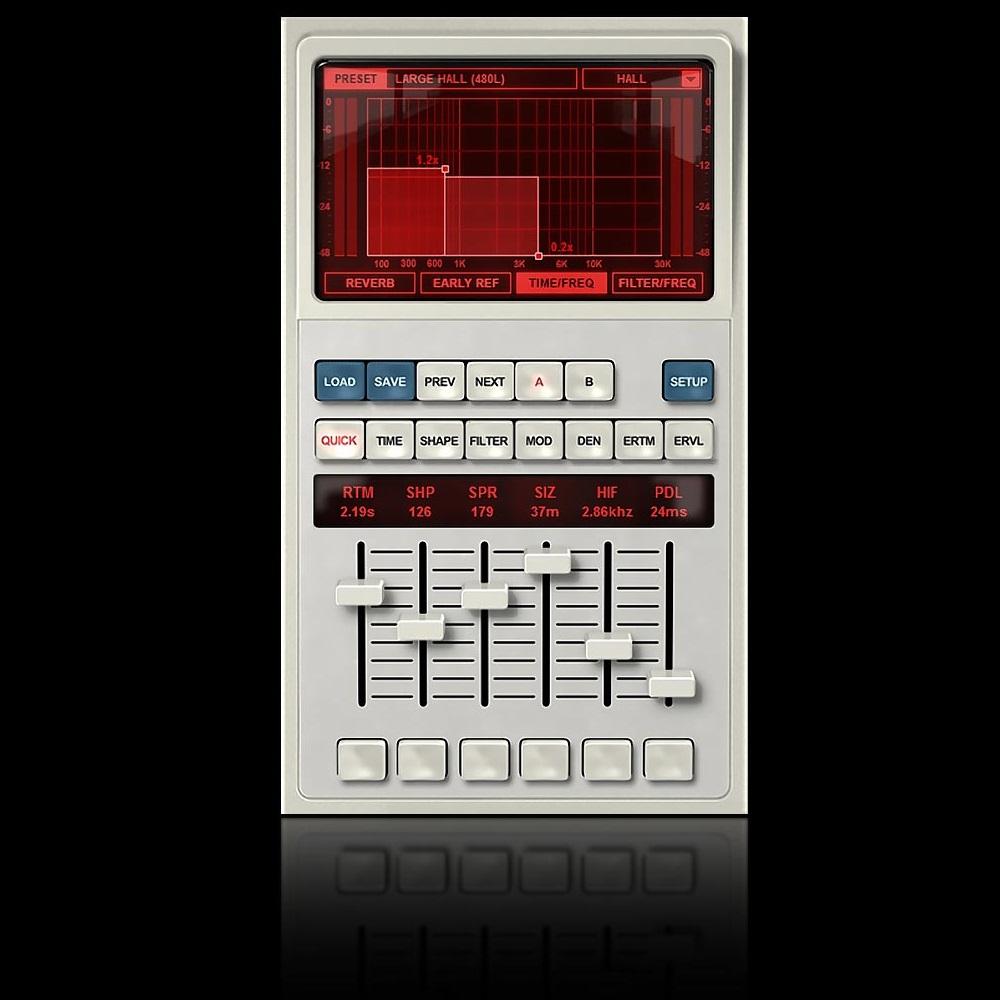relab-development-lx480-essentials