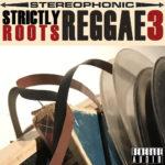 [DTMニュース]Renegade Audio「Strictly Roots Reggae Vol 3」レゲエ系おすすめサンプルパック!