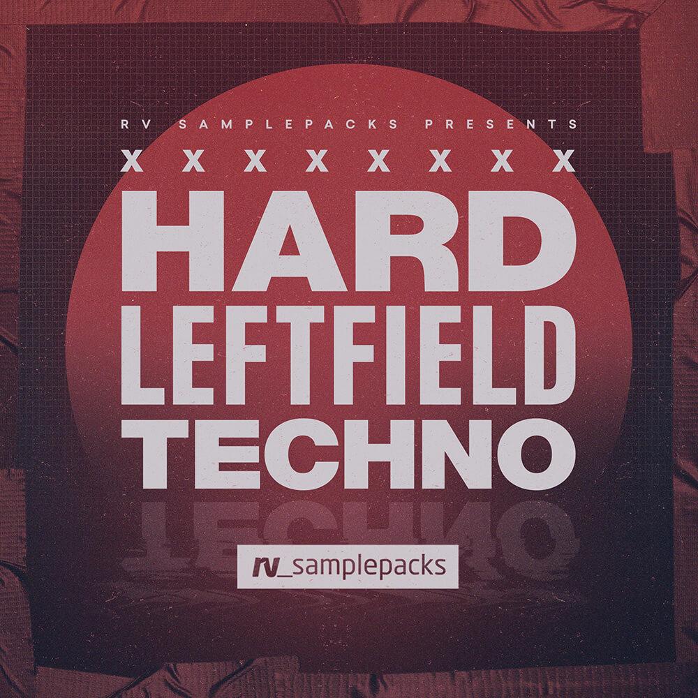 rv-samplepacks-hard-leftfiel