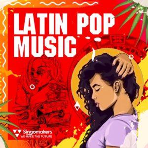 singomakers-latin-pop-music