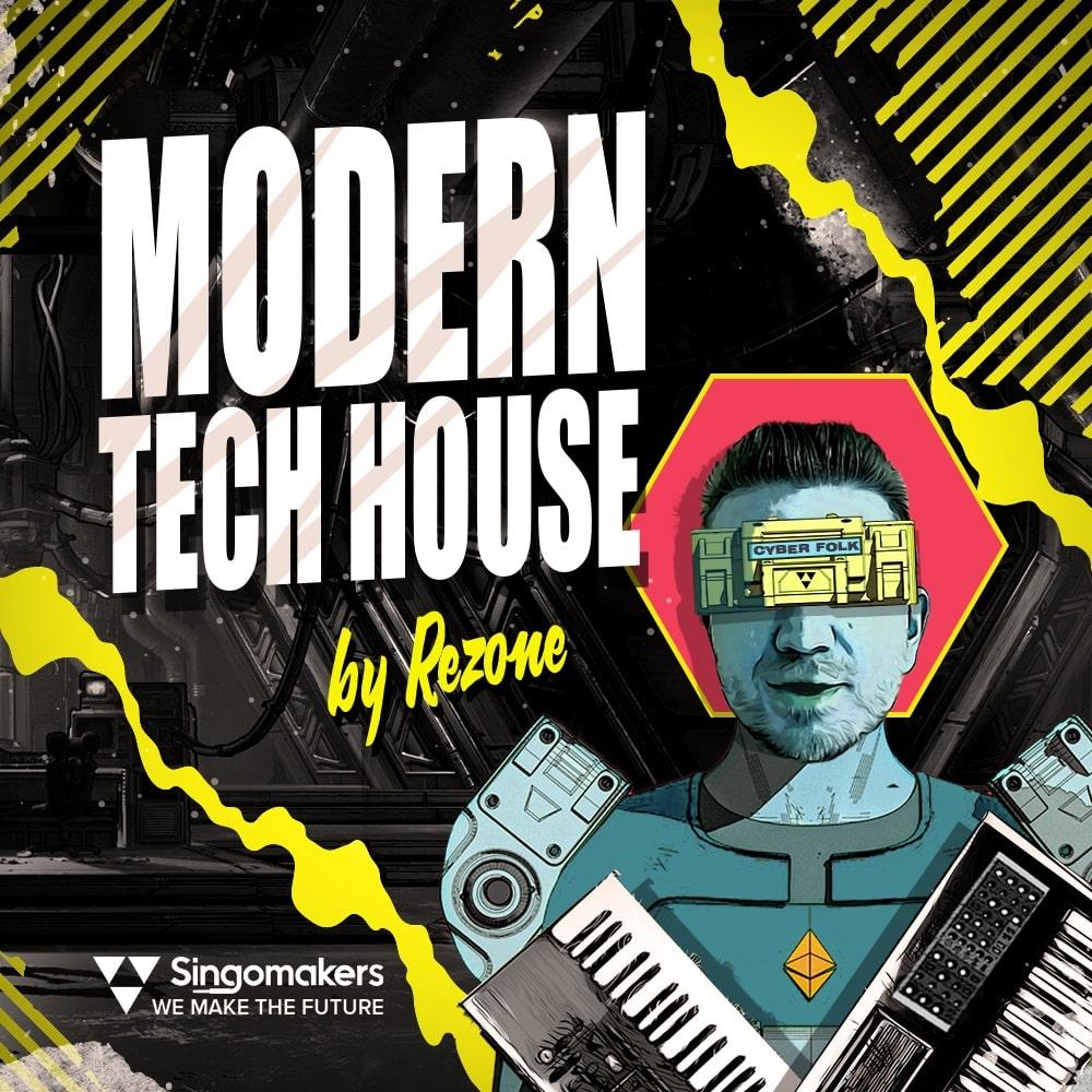 singomakers-rezone-modern-tech