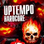 [DTMニュース]Singomakers「Uptempo Hardcore」ハードコア系おすすめサンプルパック!