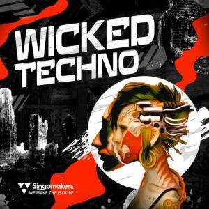singomakers-wicked-techno