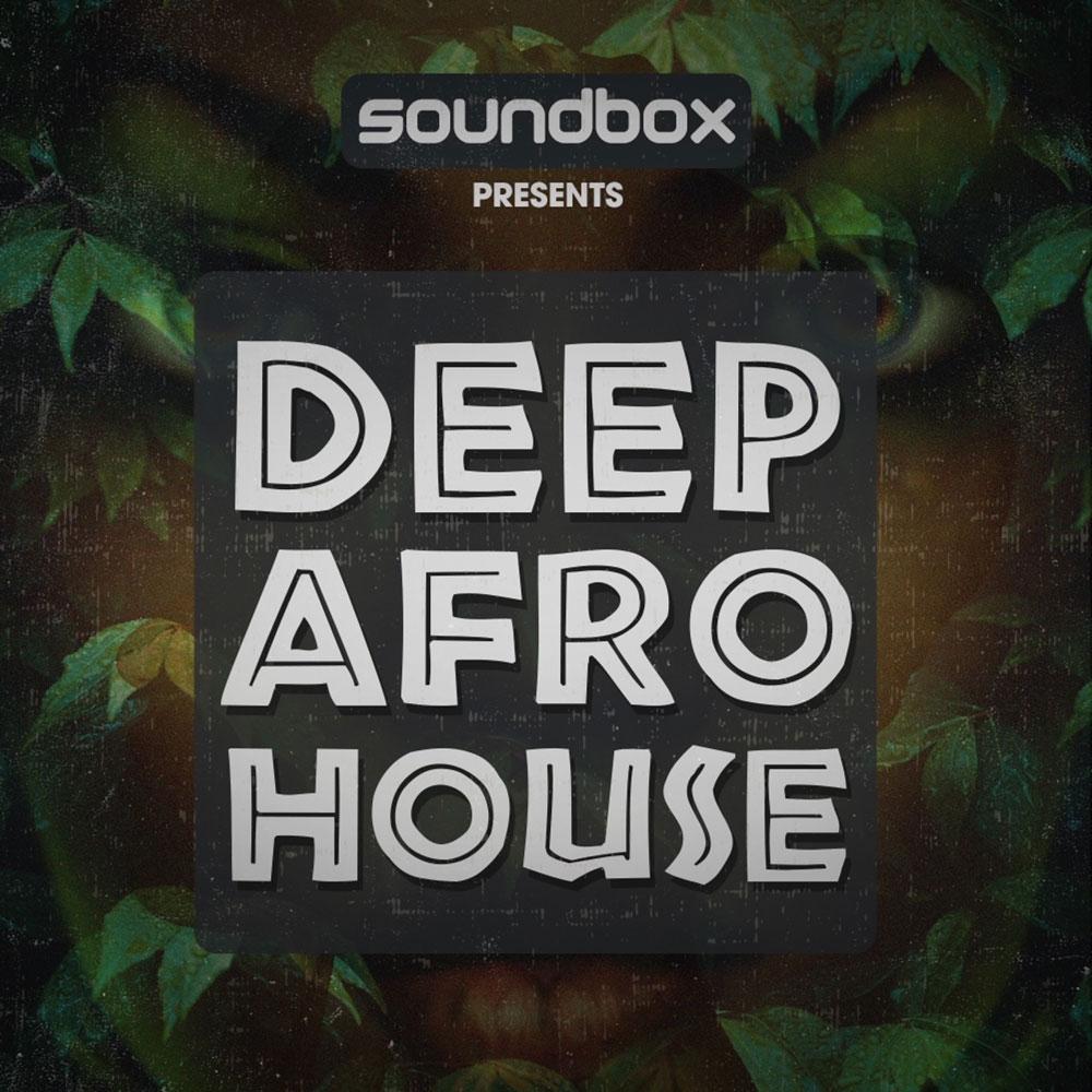 soundbox-deep-afro-house