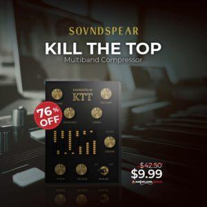 soundspear-kill-the-top