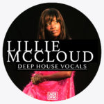 [DTMニュース]UNDRGRND Sounds「Lillie Mccloud – Deep House Vocals」ボーカル系おすすめサンプルパック!