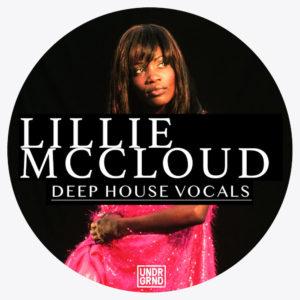 undrgrnd-sounds-lillie-mccloud