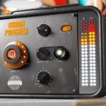 [DTMニュース]United Pluginsのパンチを数秒で提供するプラグイン「Urban Puncher」が65%off!