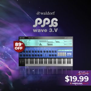 waldorf-ppg-wave-3v