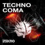 [DTMニュース]ZTEKNO「Techno Coma」テクノ系おすすめサンプルパック!