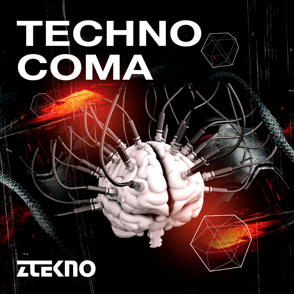 ztekno-techno-coma