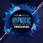 [DTMニュース]5Pin Media「Hypnotic Techno」テクノ系おすすめサンプルパック!