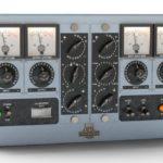 [DTMニュース]Audifiedの音楽制作とマスタリング用の2つのプラグイン「RZ062 Equalizer」が50%off!