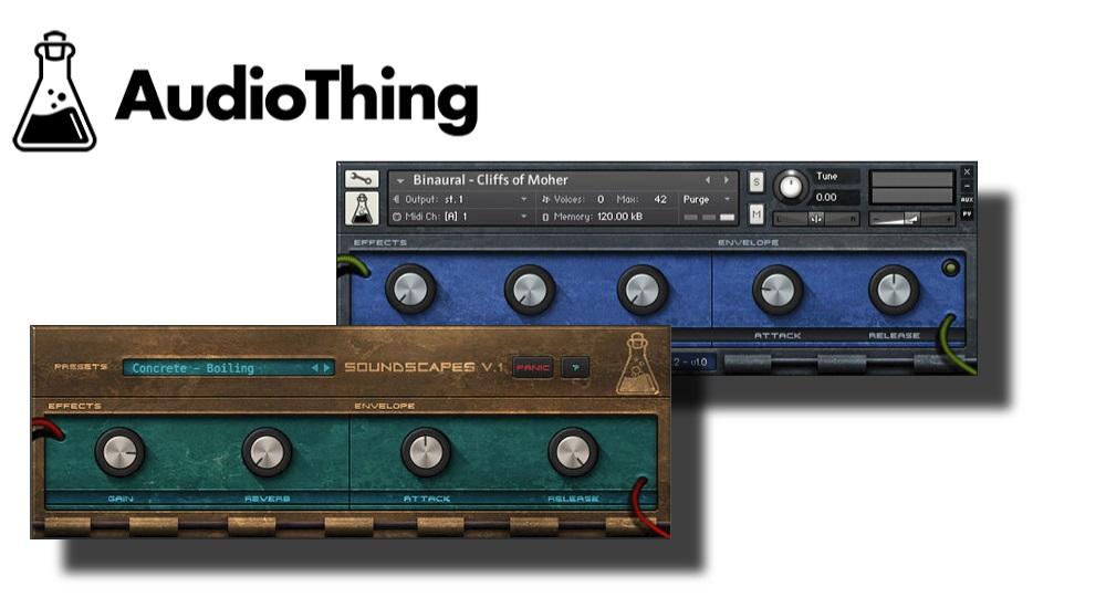 audiothing-soundscapes-bundle