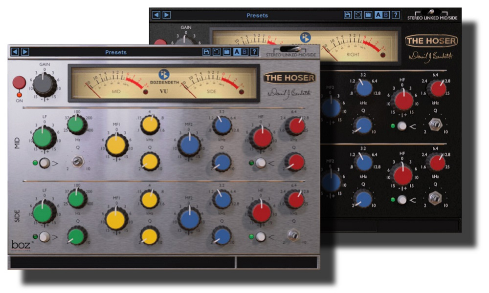 boz-digital-labs-the-hoser-xt
