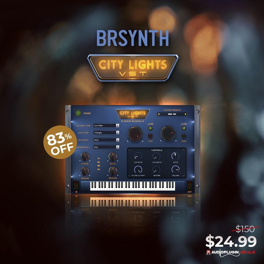 brsynth-city-lights