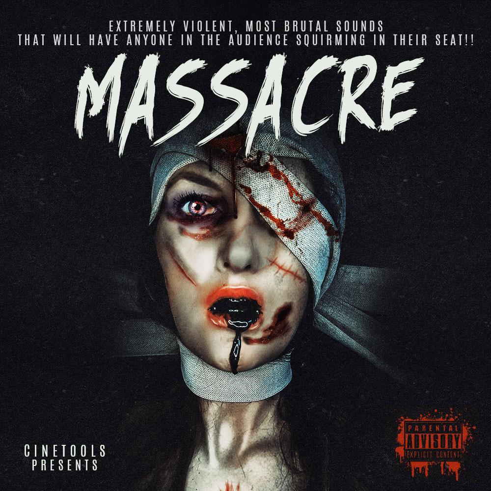 cinetools-massacre