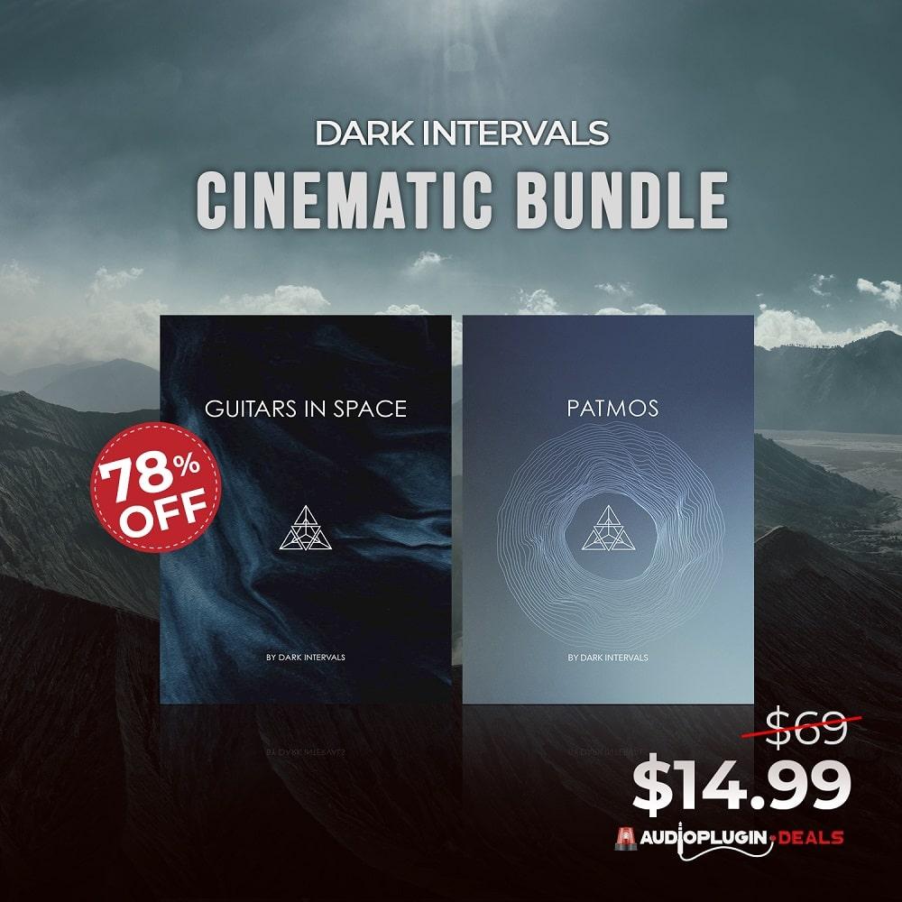 dark-intervals-cinematic-bundle