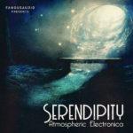 [DTMニュース]Famous Audio「Serendipity: Atmospheric Electronica」ダウンテンポ系おすすめサンプルパック!