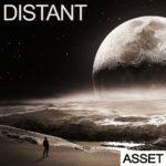 [DTMニュース]Industrial Strength「Distant – ASSET」フィルムスコア系おすすめサンプルパック!