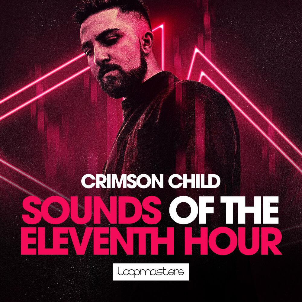 loopmasters-crimson-child-sounds