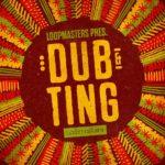 [DTMニュース]Loopmasters「Dub & Ting」ダブ系おすすめサンプルパック!