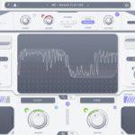 [DTMニュース]Minimal Audioの最先端のハイブリッドディストーション「Rift」が40%off!