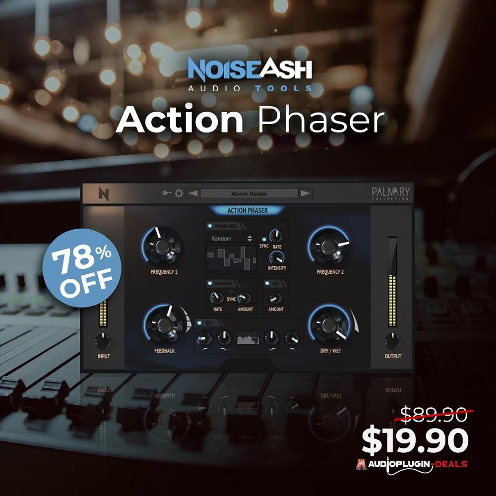 noiseash-action-phaser