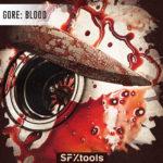 [DTMニュース]SFXtools「Gore: Blood」FX系おすすめサンプルパック!