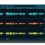[DTMニュース]Synchro Artsの世界一のオーディオアラインメントプラグイン「VocAlign Project 5」が33%off!