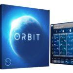 [DTMニュース]Wide Blue Soundの4つの音源間でモーフィングするシンセサイザー「ORBIT」が35%off!