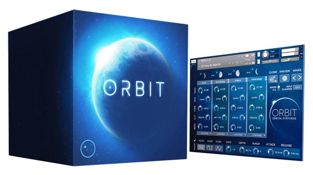 wide-blue-sound-orbit-a