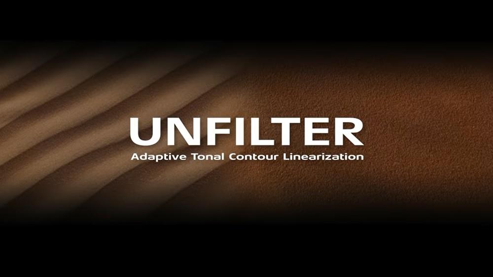 zynaptiq-unfilter-a