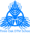 three-oak-dtm-school-logo(DTMスクール・レッスン)